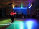 танец именинницы-Кати Зак