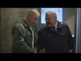 Красотки 4 серия(мелодрама,сериал),Россия 2014