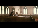 Трейлер фильма «Последнее изгнание дьявола - 2»